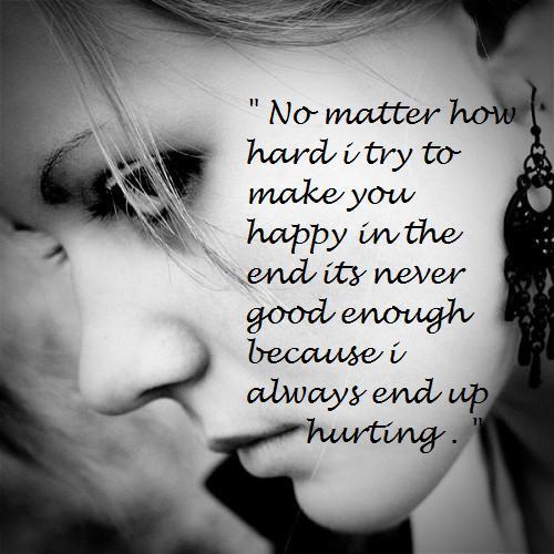 Emo Quotes About Suicide: Death Sad Quotes About Heartbreak. QuotesGram