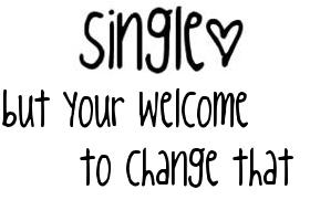 Single Quotes For Facebook. QuotesGram