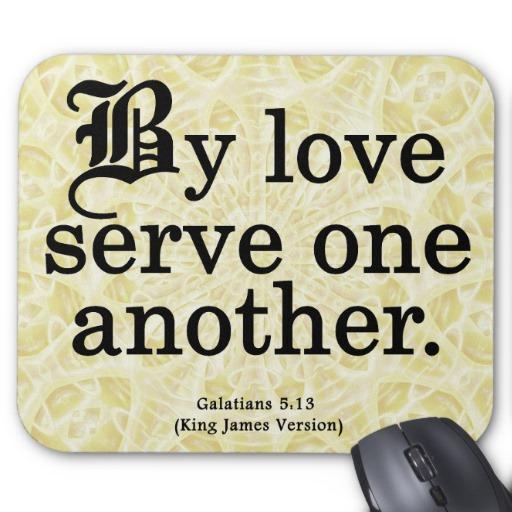 Volunteer Bible Quotes. QuotesGram