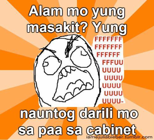 Twitter Quotes Tagalog Patama: Tagalog Quotes Patama Sa Malalandi. QuotesGram