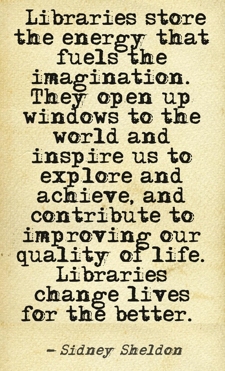 Quotes About Reading And Imagination. QuotesGram