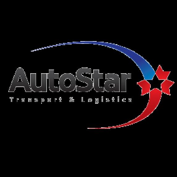 Car Shipping Quote: Auto Transport Quotes. QuotesGram