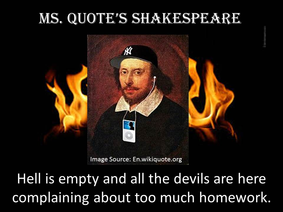 betrayal vengeance and procrastination in hamlet by william shakespeare Hamlet and oedipus is a study of william shakespeare's hamlet in which the  his uncles betrayal and the hatred hamlet felt towards  hamlet psychoanalysis.