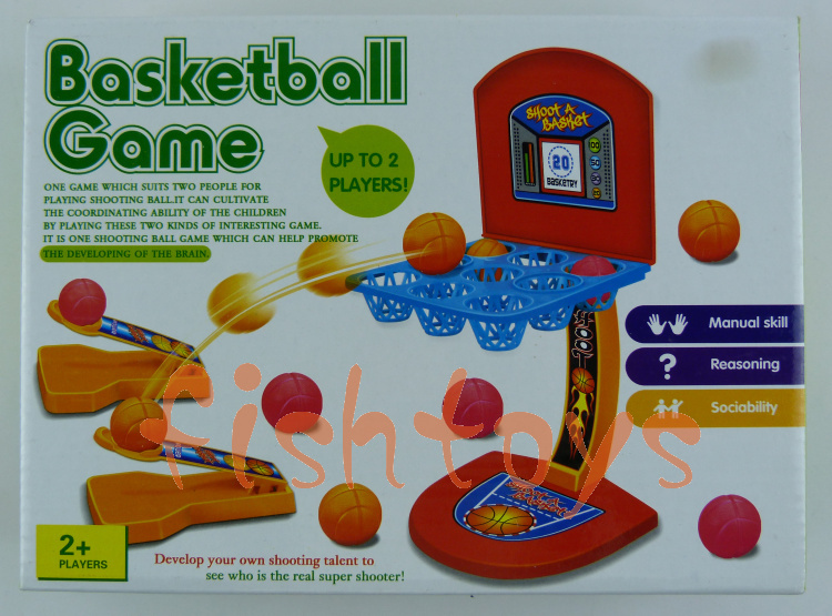 Educational Games Toys R Us : Quotes from game board toys r us quotesgram