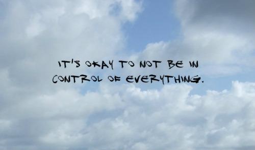 inspirational quotes mental illness quotesgram