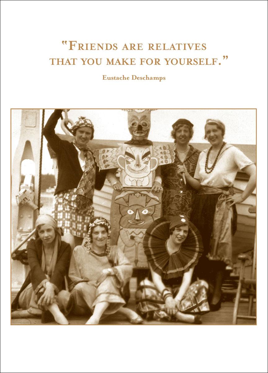 Fabulous Vintage Birthday Quotes Quotesgram Funny Birthday Cards Online Hetedamsfinfo