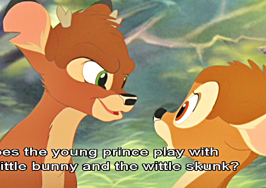 Quotes From Disney Characters. QuotesGram