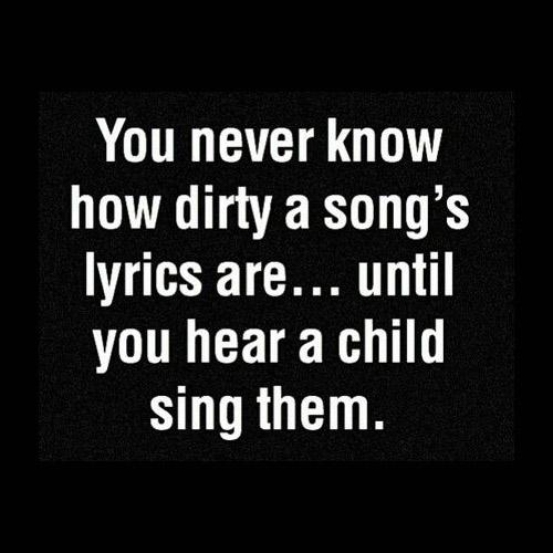 till i meet you with lyrics by regime velasquez sing