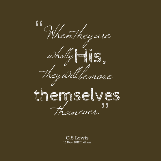 screwtape letters quotes cs lewis quotes wallpaper quotesgram 12032