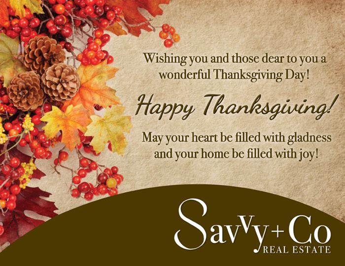 Business Thanksgiving Quotes Quotesgram