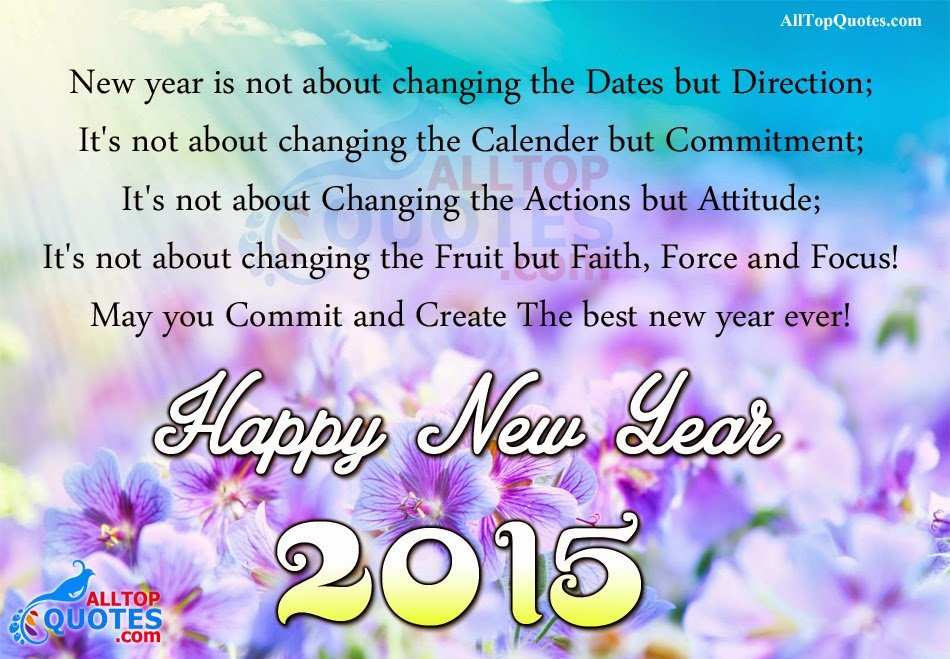 Buddhist New Year Quotes. QuotesGram