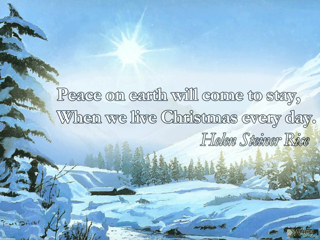 Christmas List Quotes Quotesgram: Christmas Decoration Quotes. QuotesGram