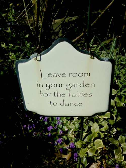 hippie quotes about nature  quotesgram