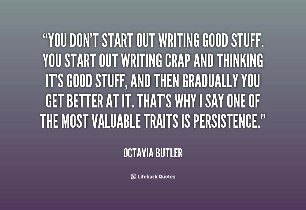Useful essay quotes