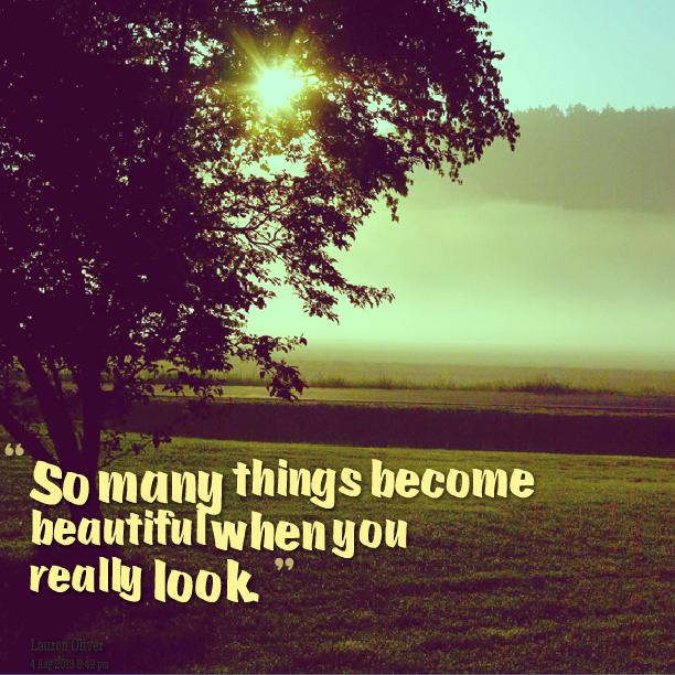 Gorgeous Looking Quatos: So Beautiful You Look Quotes. QuotesGram