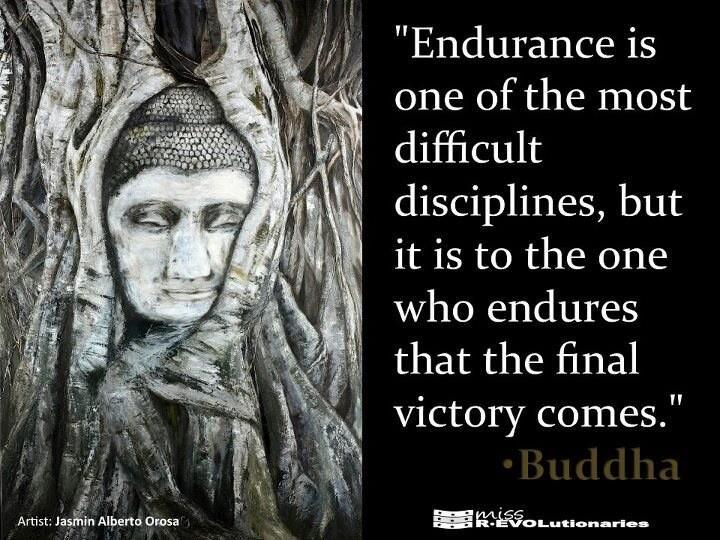Encouraging survival quotes