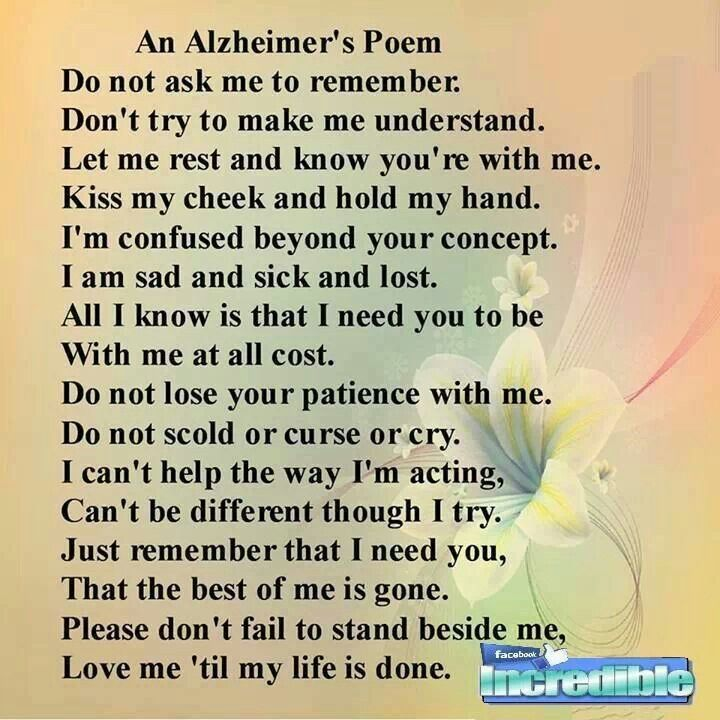 Caring For Aging Parents Quotes And Sayings. QuotesGram