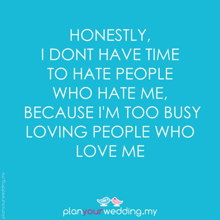 I Love You Quotes: Dont Love Me Because Quotes. QuotesGram