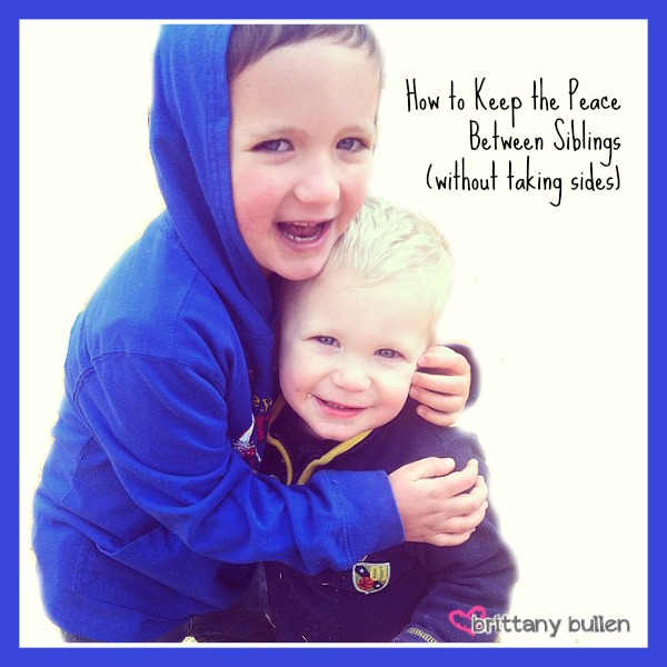 Fighting Siblings Quotes. QuotesGram | 600 x 600 jpeg 72kB