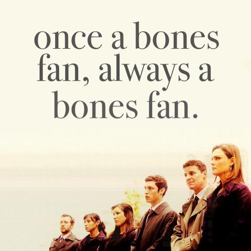 Tv Quotes Tumblr: Bones Tv Show Funny Quotes. QuotesGram