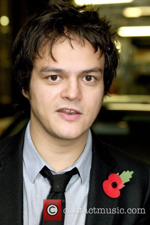 Jamie Cullum Quotes. Q...