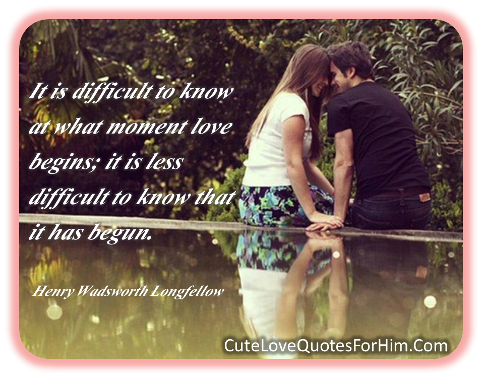 Cute Country Love Quotes For Him. QuotesGram