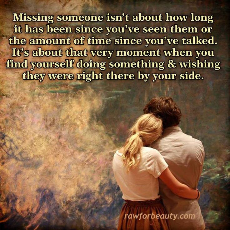 Pain Of Missing Someone Quotes. QuotesGram