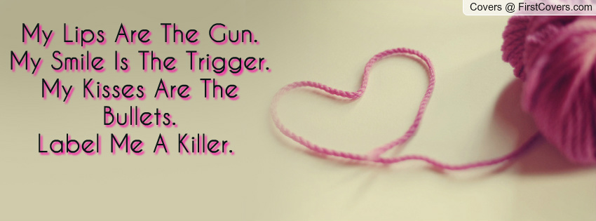 bullet with love quotes  quotesgram
