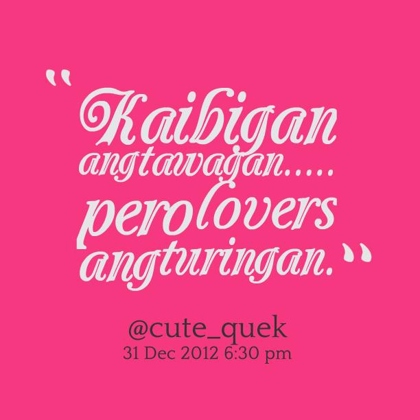 Quotes Sa Pekeng Kaibigan: Kaibigan Quotes. QuotesGram