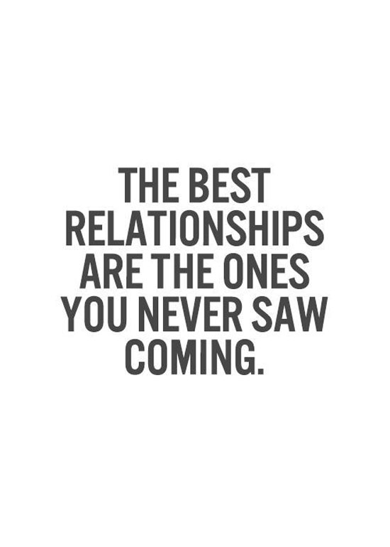 Best Relationship Quotes Quotesgram