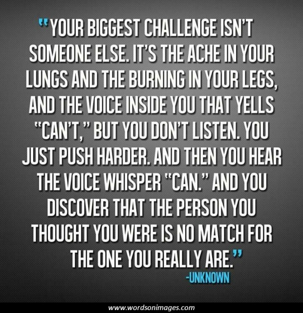 Motivational Sports Quotes And Sayings: Motivational Sports Quotes And Sayings. QuotesGram
