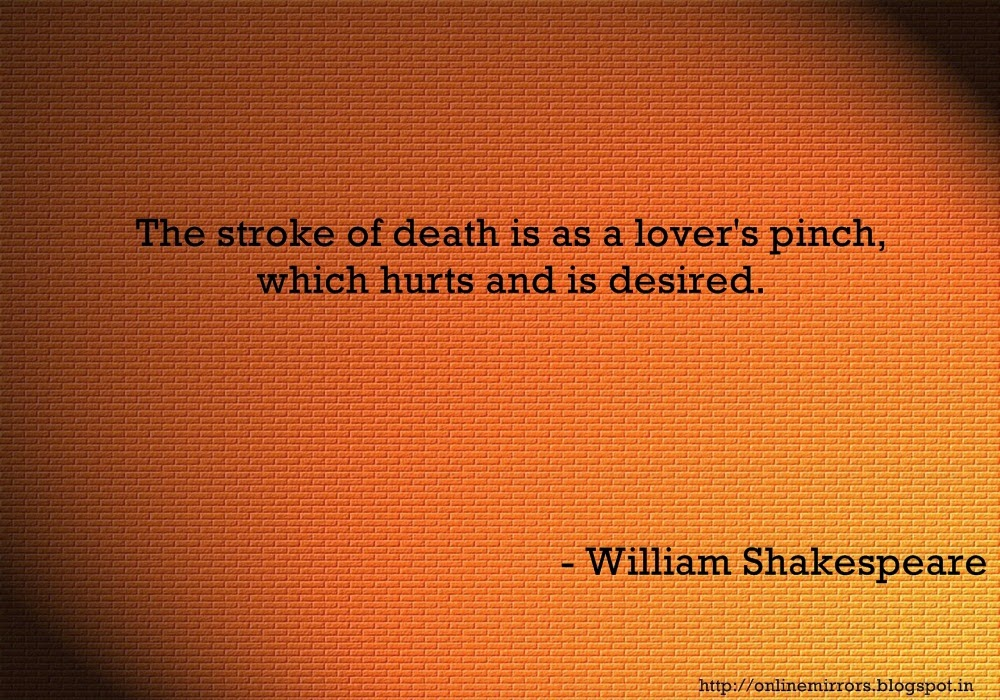 The Shakespeare Authorship Page