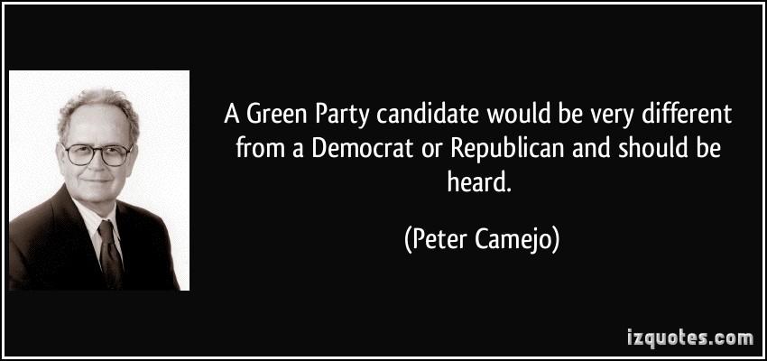 Dumb Quotes From Democrats Quotesgram