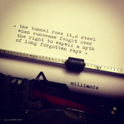 Best Cover Photos For Facebook Hd With Quotes: Typewriter Quotes Facebook Covers. QuotesGram