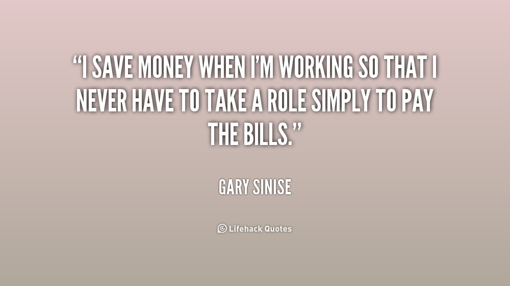 Quotes On Saving Money: Quotes Save Your Money. QuotesGram