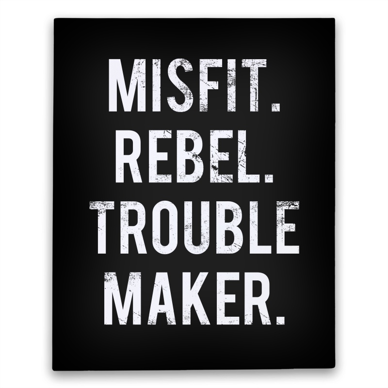 Quotes About Rebellion: Rebels Quotes. QuotesGram