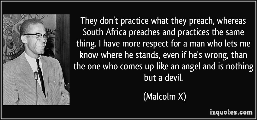 Quotes About Practice What You Preach: Quotes About Practice. QuotesGram