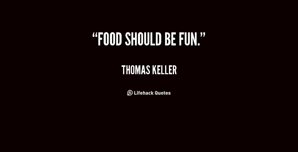 Quotes About Food With Friends : Quotes funny friends and food quotesgram