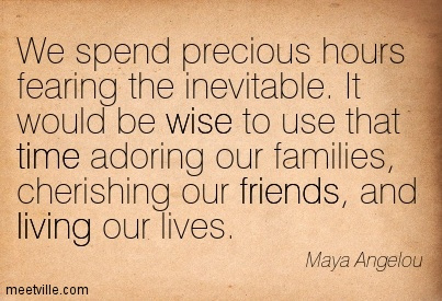 Maya Angelou Quotes About Friendship. QuotesGram Maya Angelou Quotes On Friendship And Love