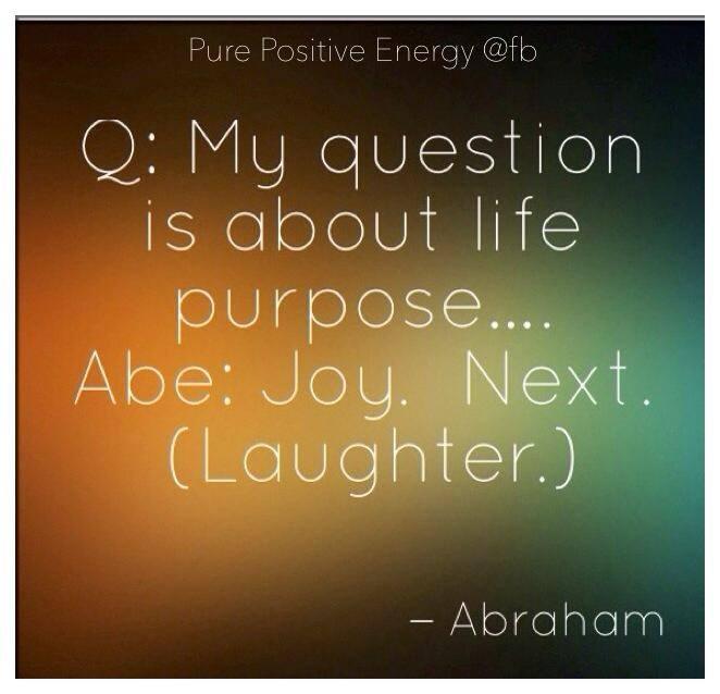 Humor Inspirational Quotes: Abraham Hicks Quotes Inspirational. QuotesGram