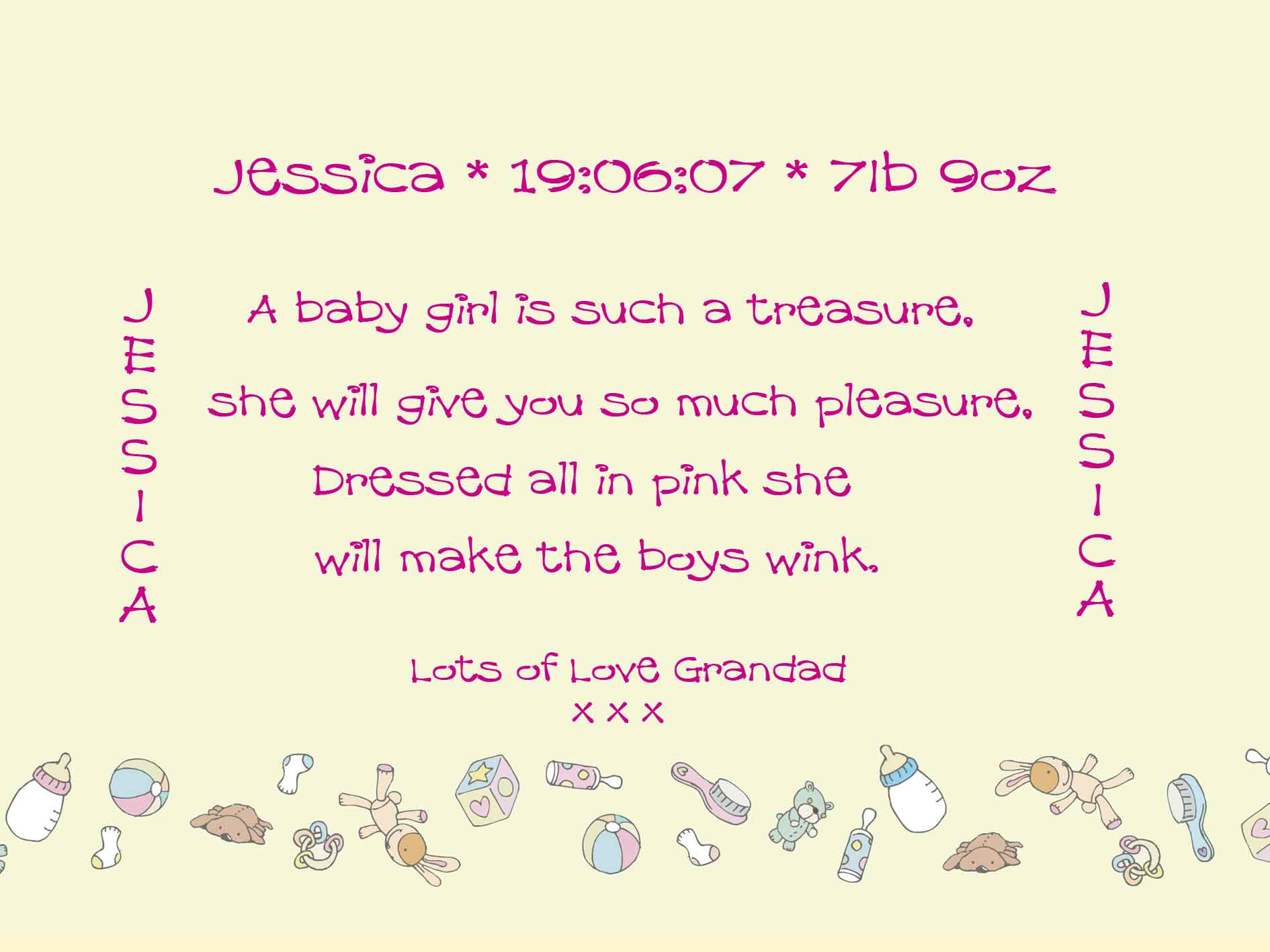 New Baby Coming Quotes Quotesgram: New Baby Wishes Quotes. QuotesGram