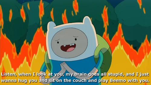Adventure Quotes Quotesgram: Fiona Adventure Time Quotes. QuotesGram