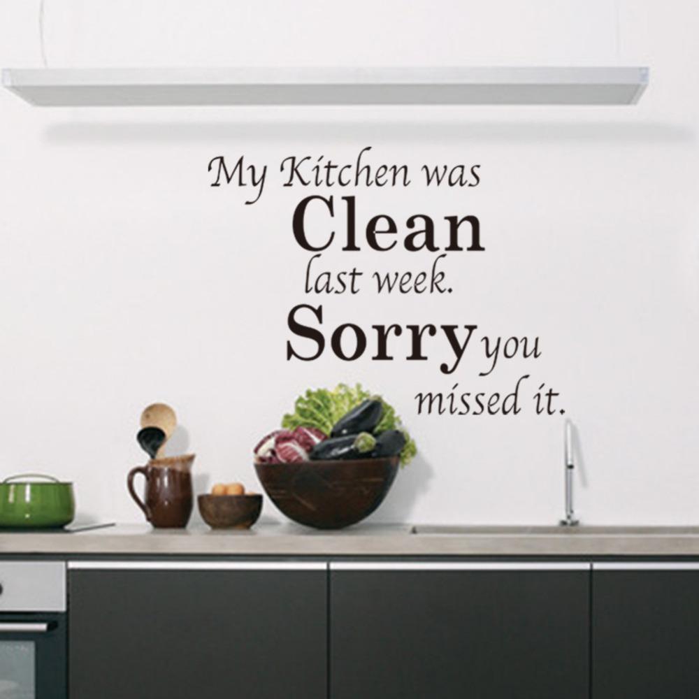 Kitchen Wallpaper Coffee: Restaurant Inspirational Quotes. QuotesGram