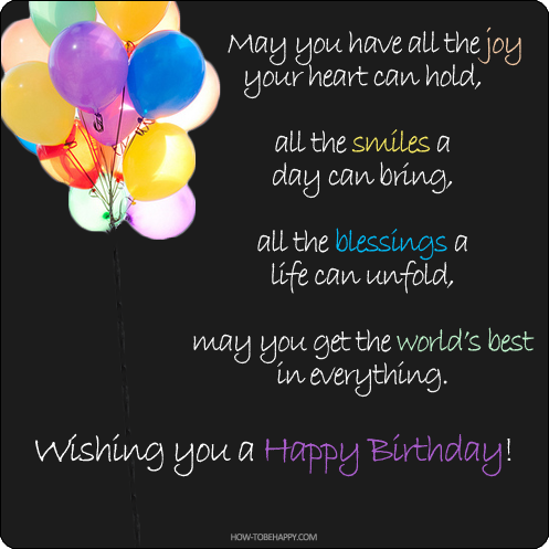 Inspirational Birthday Quotes For Women Quotesgram Happy Birthday Wishes Quotes For