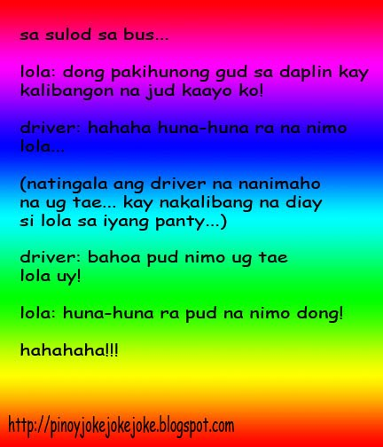Comedy Quotes Tagalog Version: Bisaya Banat Quotes. QuotesGram