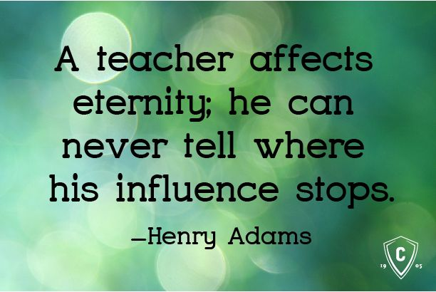 Teaching Quotes Pinterest: Pinterest Inspirational Quotes For Teachers. QuotesGram