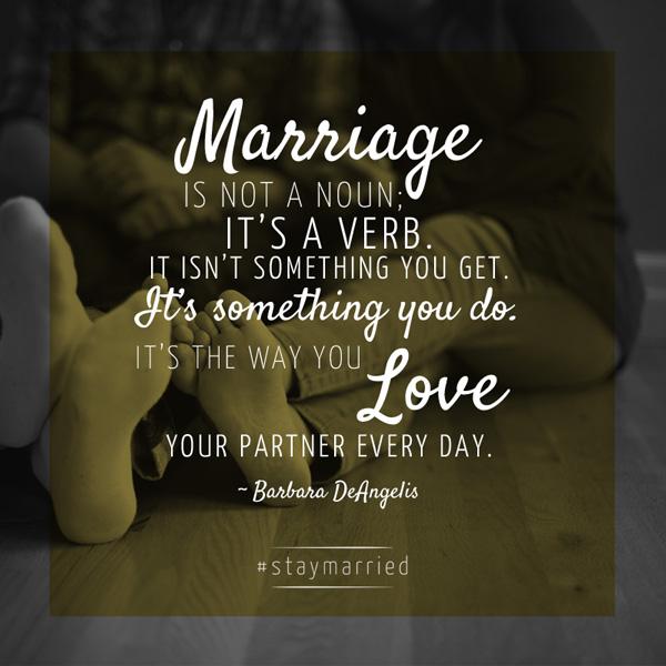 Unloving husband quotes