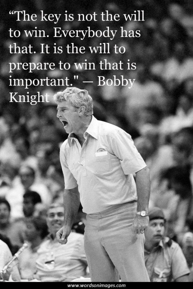 Quotes From Famous Athletes. QuotesGram