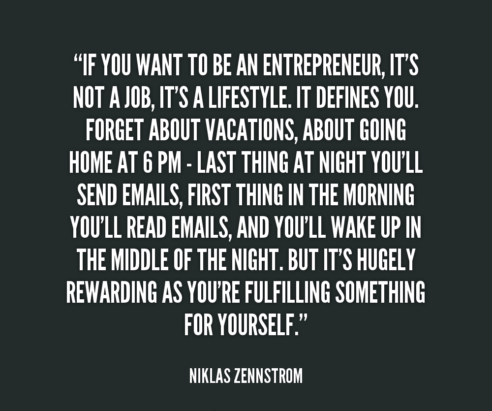 Top 25 Motivational Quotes For Entrepreneurs To Keep You: Entrepreneur Inspirational Quotes. QuotesGram