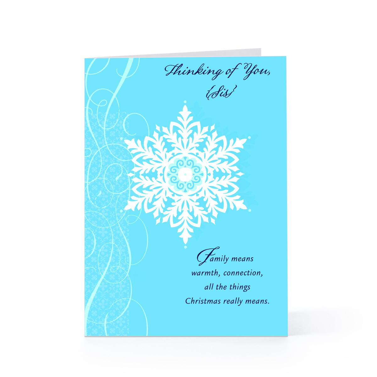 hallmark christmas card quotes quotesgram